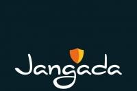 Restaurante Jangada Mogi Guaçu