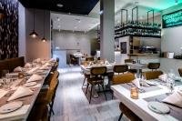 Restaurante Gaspacho & Migas